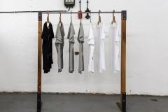 1_kleiderstaender