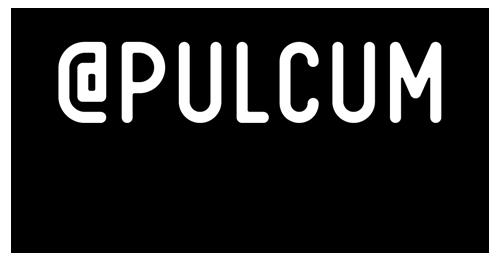 @Pulcum Logo